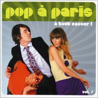 Pop_a_paris_vol_2_a_tout_casser_CD_z