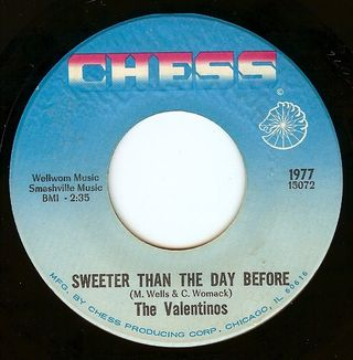 Valentinos+sweeter+than+the+day+before