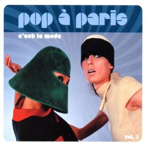 Pop-a-Paris-cest-la-mode