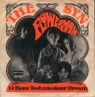 1967FlowermanSyn
