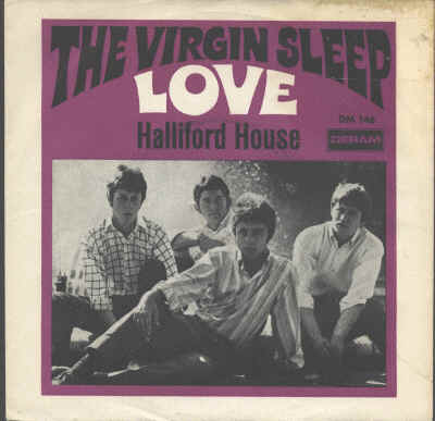 Virgin+sleep+Love+Sleeve