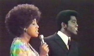 Marva-whitney-and-james-brown-380x226