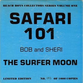 Bob sheri surfer moon 2
