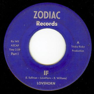 Lovehorn+if