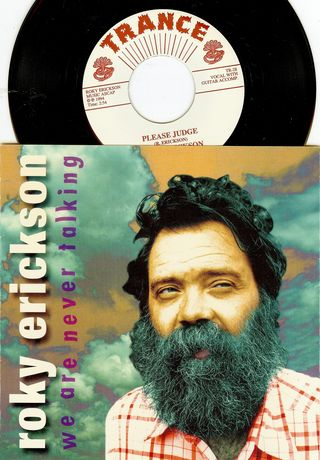 Roky erickson please judge