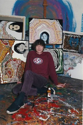 Ringo_Julian_Visual_Pop_Artist