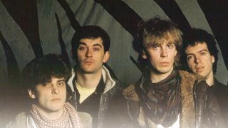 The-Teardrop-Explodes